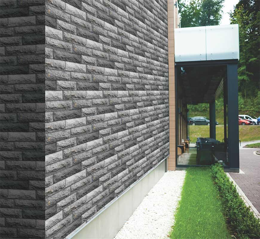 elevation-tiles