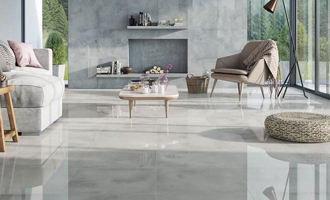 wall tiles glossy series